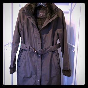 Denver Hayes winter coat